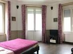 Vente Appartement 3 pièces 91m² Mulhouse (68100) - Photo 4
