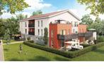 Vente Appartement 4 pièces 79m² Chasse-sur-Rhône (38670) - Photo 3