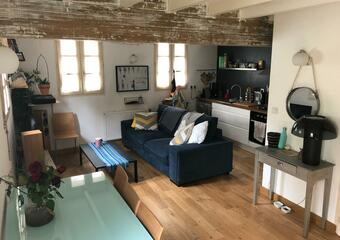 Location Appartement 3 pièces 50m² Toulouse (31200) - Photo 1