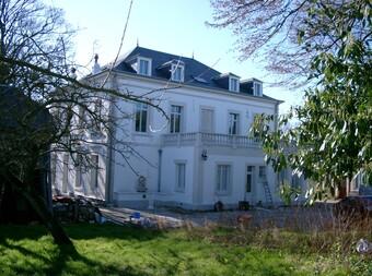 Vente Maison 10 pièces 500m² Peripherie Le Havre - photo