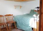 Vente Appartement 2 pièces 26m² Lélex (01410) - Photo 5