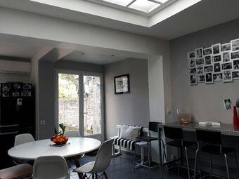 Sale House 5 rooms 100m² Douai (59500) - Photo 1