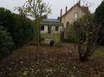 Vente Maison 5 pièces 108m² Le Pêchereau (36200) - Photo 3