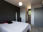 Vente Maison 5 pièces 160m² La Tronche (38700) - Photo 14