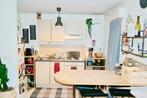 Vente Appartement 2 pièces 45m² Woippy (57140) - Photo 4