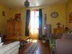 Vente Maison 6 pièces 133m² Charmes-sur-l'Herbasse (26260) - Photo 5