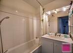 Vente Appartement 2 pièces 47m² Vétraz-Monthoux (74100) - Photo 5