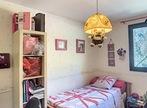 Vente Maison 4 pièces 88m² Noyarey (38360) - Photo 7