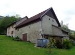 Vente Maison 6 pièces 150m² La Bauche (73360) - Photo 26