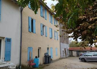 Location Appartement 2 pièces 41m² Grigny (69520) - photo