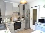 Vente Appartement 9 pièces 110m² Montélimar (26200) - Photo 4