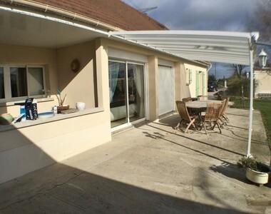 Vente Maison 7 pièces 180m² Viarmes - photo