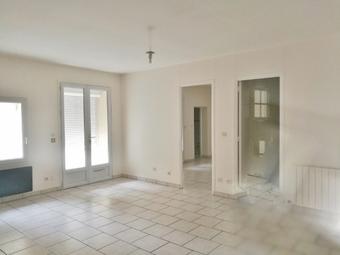 Location Appartement 4 pièces 94m² Noisy-sur-Oise (95270) - photo