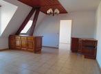 Vente Appartement 2 pièces 45m² Nemours (77140) - Photo 3