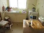 Location Appartement 3 pièces 71m² Gaillon (27600) - Photo 8