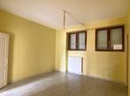 Vente Appartement 3 pièces 55m² Renage (38140) - Photo 5