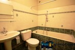 Location Appartement 2 pièces 45m² Chalon-sur-Saône (71100) - Photo 5