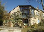Sale House 9 rooms 165m² Joyeuse (07260) - Photo 54