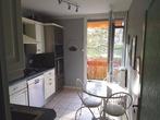 Vente Appartement 5 pièces 91m² Oullins (69600) - Photo 1