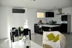 Vente Appartement 4 pièces 80m² Goncelin (38570) - Photo 1
