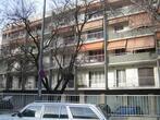 Location Appartement 4 pièces 125m² Grenoble (38000) - Photo 1