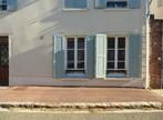 Location Appartement 2 pièces 52m² Houdan (78550) - Photo 5