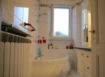Vente Appartement 4 pièces 109m² Metz (57000) - Photo 11