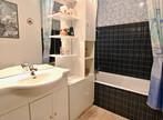 Vente Appartement 3 pièces 52m² Chamrousse (38410) - Photo 9