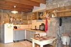 Vente Maison 6 pièces 168m² 10 min LE CHEYLARD - Photo 5