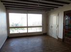 Location Appartement 3 pièces 65m² Laval (53000) - Photo 7