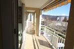 Vente Appartement 5 pièces 95m² Le Pont-de-Claix (38800) - Photo 4