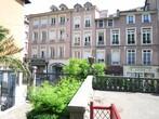 Location Appartement 1 pièce 22m² Grenoble (38000) - Photo 7