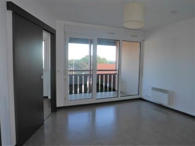 Location Appartement 2 pièces 35m² Hossegor (40150) - Photo 6