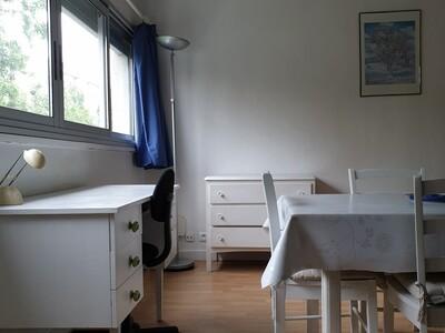 Vente Appartement 1 pièce 20m² Pau (64000) - Photo 4