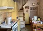 Vente Maison 3 pièces 55m² Vichy (03200) - Photo 6