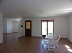 Sale House 5 rooms 123m² Saint-Paul-le-Jeune (07460) - Photo 5