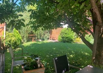 Vente Maison 9 pièces 350m² Kembs (68680) - Photo 1