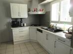 Location Maison 4 pièces 92m² Saint-Bonnet-de-Mure (69720) - Photo 5