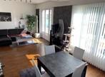 Vente Appartement 3 pièces 67m² Gien (45500) - Photo 1
