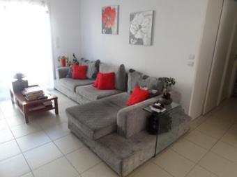 Location Maison 4 pièces 80m² Pia (66380) - Photo 1