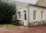 Sale Apartment 2 rooms 44m² Saint-Valery-sur-Somme (80230) - Photo 5