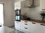 Vente Appartement 100m² Grenoble (38000) - Photo 5