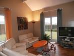 Sale House 6 rooms 150m² ST SAUVEUR - Photo 6