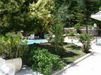 Sale House 10 rooms 250m² Le Teil (07400) - Photo 64