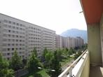 Vente Appartement 3 pièces 67m² Grenoble (38000) - Photo 1
