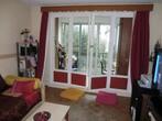Location Appartement 2 pièces 36m² Grenoble (38100) - Photo 10