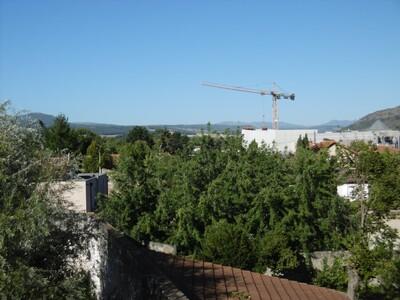 Vente Immeuble Issoire (63500) - Photo 25