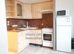 Location Appartement 1 pièce 34m² Gex (01170) - Photo 4