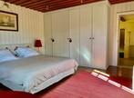 Vente Maison 10 pièces 226m² SECTEUR PONT DE BEAUVOISIN - Photo 24