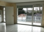 Vente Appartement 69m² Bailleul (59270) - Photo 1